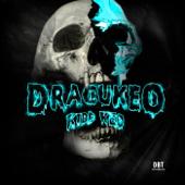 Dracukeo - Kidd Keo