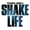 Shake Life - Single, Young Jeezy