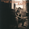 The Robert Cray Band - Heavy Picks-The Robert Cray Band Collection  artwork