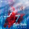 Sub Apa - Single, Lidia Buble