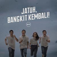 Download musik HIVI! - Jatuh, Bangkit Kembali!