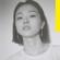 I Don't Care - park hye jin