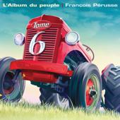 L'Album du peuple - Tome 6