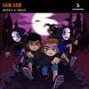 Download Video Gam Gam - Marnik & Smack