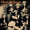 Lovesick Blues (August 1947-December 1948) - Hank Williams