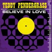 Teddy Pendergrass - Believe In Love (Phat Phili Mix)