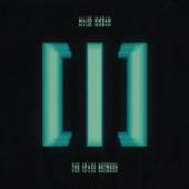 Majid Jordan - One I Want (feat. PARTYNEXTDOOR)