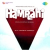 Hamrahi Original Motion Picture Soundtrack
