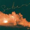 Sober (feat. Ummet Ozcan) [English Version]