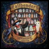 Railbenders - Hard Road