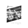 Camp Sessions, Vol. 1 - EP - Cross Worship