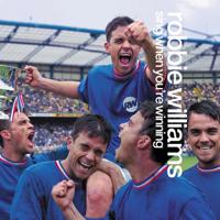 Descargar mp3  Rock DJ - Robbie Williams