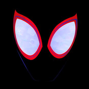Post Malone & Swae Lee Sunflower SpiderMan Into the SpiderVerse Post Malone Swae Lee album songs, reviews, credits