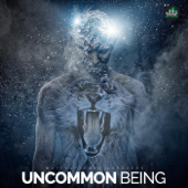 Uncommon Being (Motivational Speeches)
