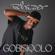 Gobisiqolo (feat. Busiswa, S.C Gorna & Trigger Bhepepe) - Bhizer