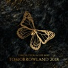 Tomorrowland 2018 - EP