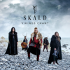 Vikings Chant - SKÁLD