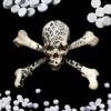Chris Brown - Pills & Automobiles (feat. Yo Gotti, A Boogie wit da Hoodie & Kodak Black) artwork