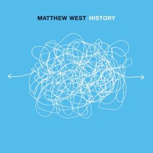 Matthew West - Only Grace