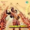 Himmatwala (Original Motion Picture Soundtrack) - EP