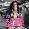 Trem Balinha - Single, Mc Britney