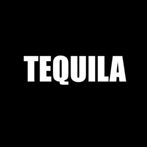 Chris J Walker - Tequila (Cover of Dan and Shay)