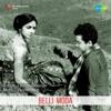 Belli Moda (Original Motion Picture Soundtrack) - EP