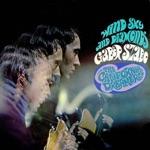 Gabor Szabo & The California Dreamers - San Franciscan Nights