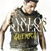 Guerra (+ Sessions Recorded at Abbey Road)