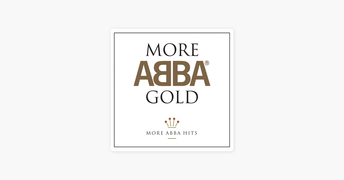 abba gold complete edition free download