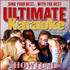 If I Could Tell Her (Originally Performed By 'Dear Evan Hansen') [Karaoke  Version] - Single by Ultimate Karaoke Band