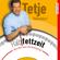 Tetje Mierendorf - Halbfettzeit: Mein neues Leben ohne Rettungsringe
