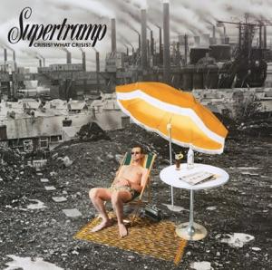 Supertramp - Sister Moonshine