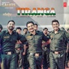 Tiranga From Salute Single