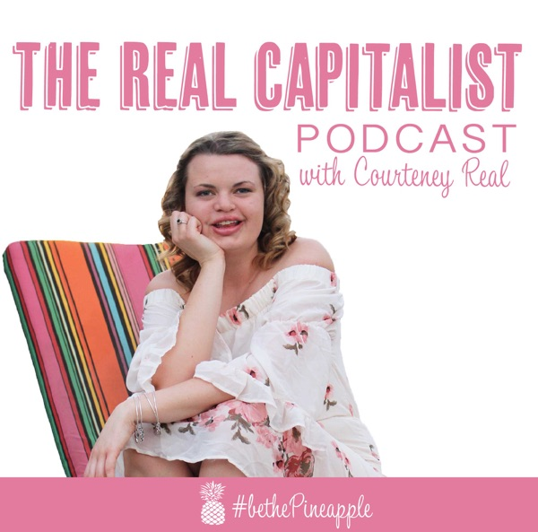 The Real Capitalist Podcast
