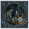 Rufus Wainwright - Want One kunstwerk