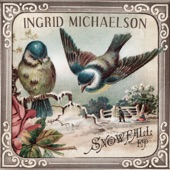 Ingrid Michaelson - Winter Song