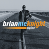 Brian McKnight - The Only One for Me artwork