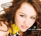 See You Again - EP