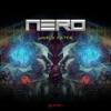 World Eater - Single, Nero