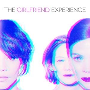The Girlfriend Experience, Saison 2 (VF) - Episode 10