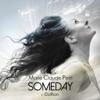 Someday (feat. DoRian) - Single ジャケット写真