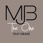 songs like The One (feat. Drake)
