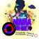 Mama Na Bheto (DJ Bonnie Remix) - DJ Satelite