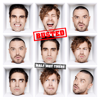 Reunion - Busted mp3