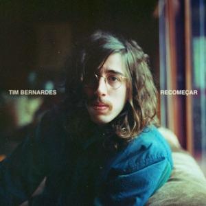 Baixar CD Tim Bernardes, Baixar CD Recomeçar - Tim Bernardes 26 de Set de 2017, Baixar Música Tim Bernardes - Recomeçar 26 de Set de 2017