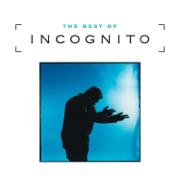 Deep Waters - Incognito - Incognito