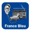 Les experts Psychologie de France Bleu Belfort