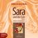 Esther Hicks & Jerry Hicks - Sara und die Eule (Gekürzt)