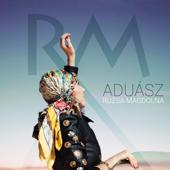 Aduász - Rúzsa Magdolna